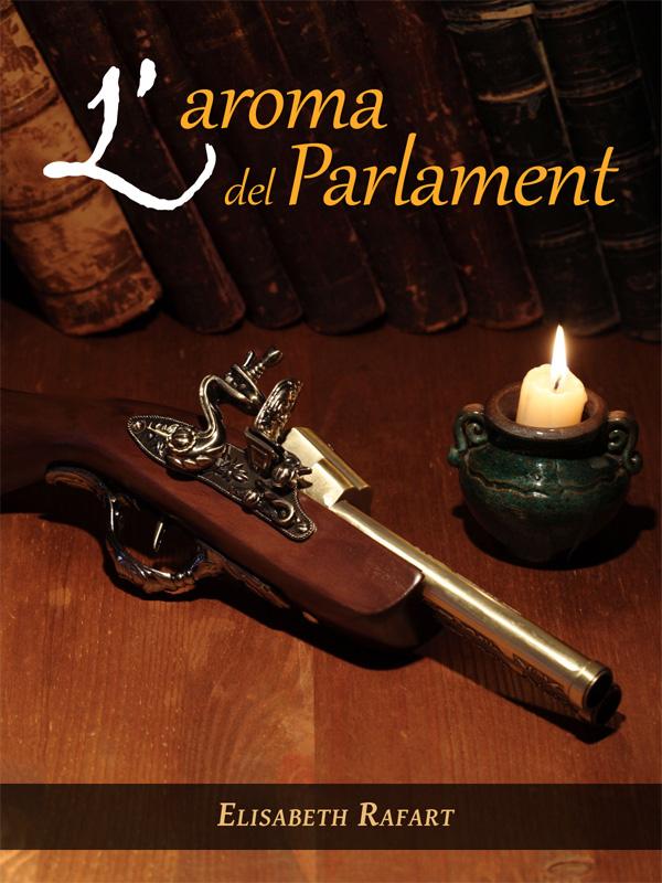 L aroma del Parlament