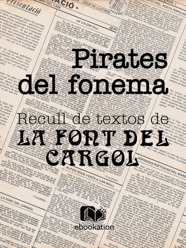 Pirates del fonema
