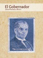El Gobernador de Javier Portabella