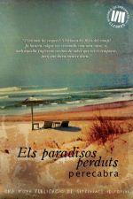 Els paradisos perduts de Pere Cabra