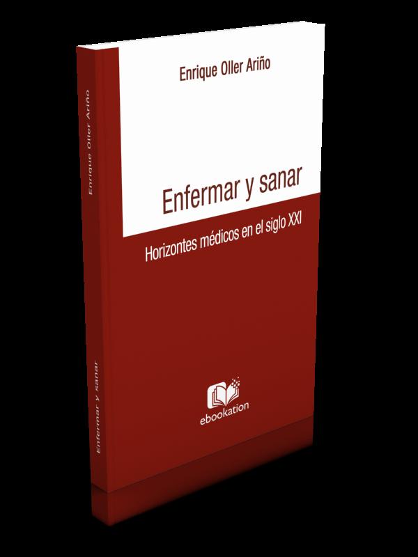 Enfermar y Sanar: Model 3D Vertical