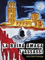 La boira amaga l assassi