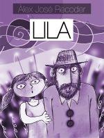 Lila de Àlex José Recoder