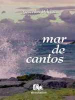 Mar de cantos de Mercedes Delclós