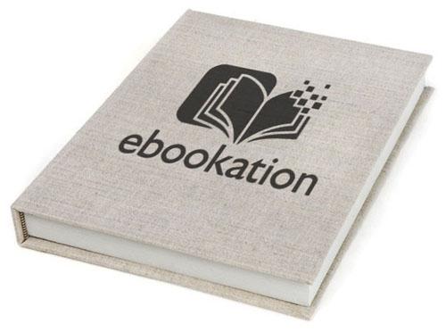 Diseño de cubiertas de libros