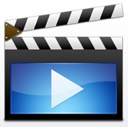 Creación de vídeos promocionales multimedia