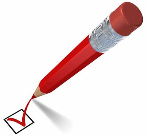 Servicios de revisión y corrección ortográfica y ortotipográfica